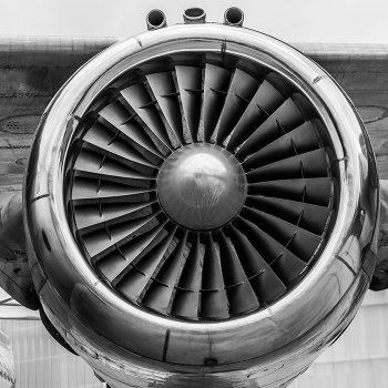 USL Exhibiting at Farnborough International Airshow 2018