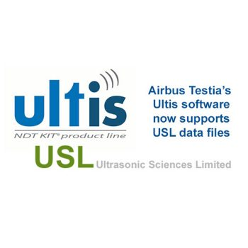 37_Ultis software from Airbus Testia supports USL data files